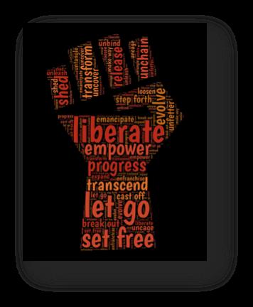 Luxju Liberation