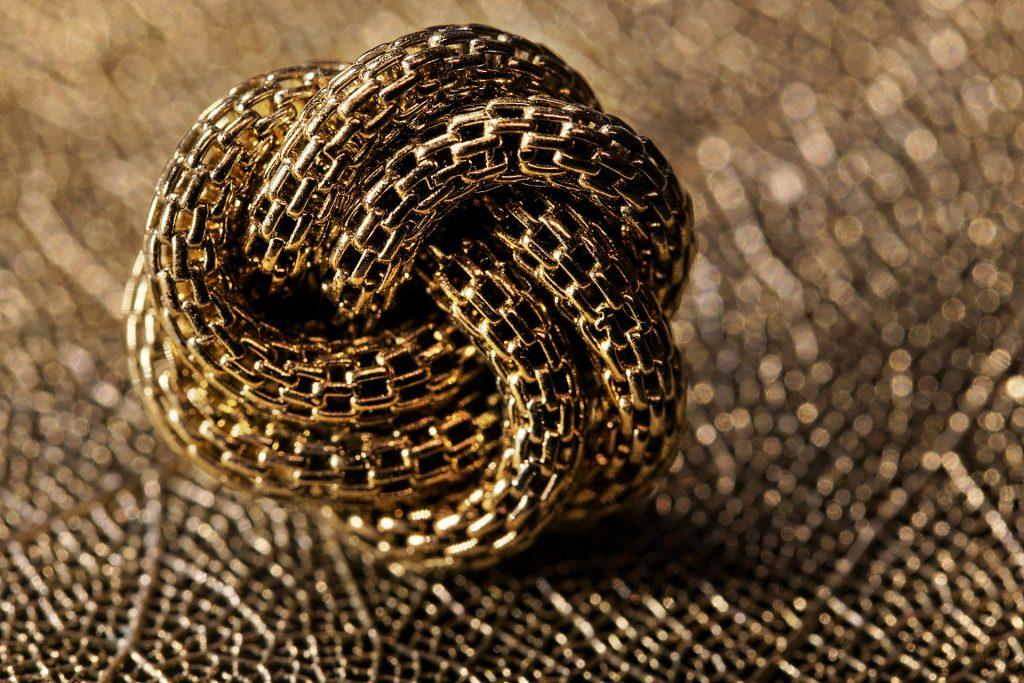 10 Steps To Prevent Single Strand Knots