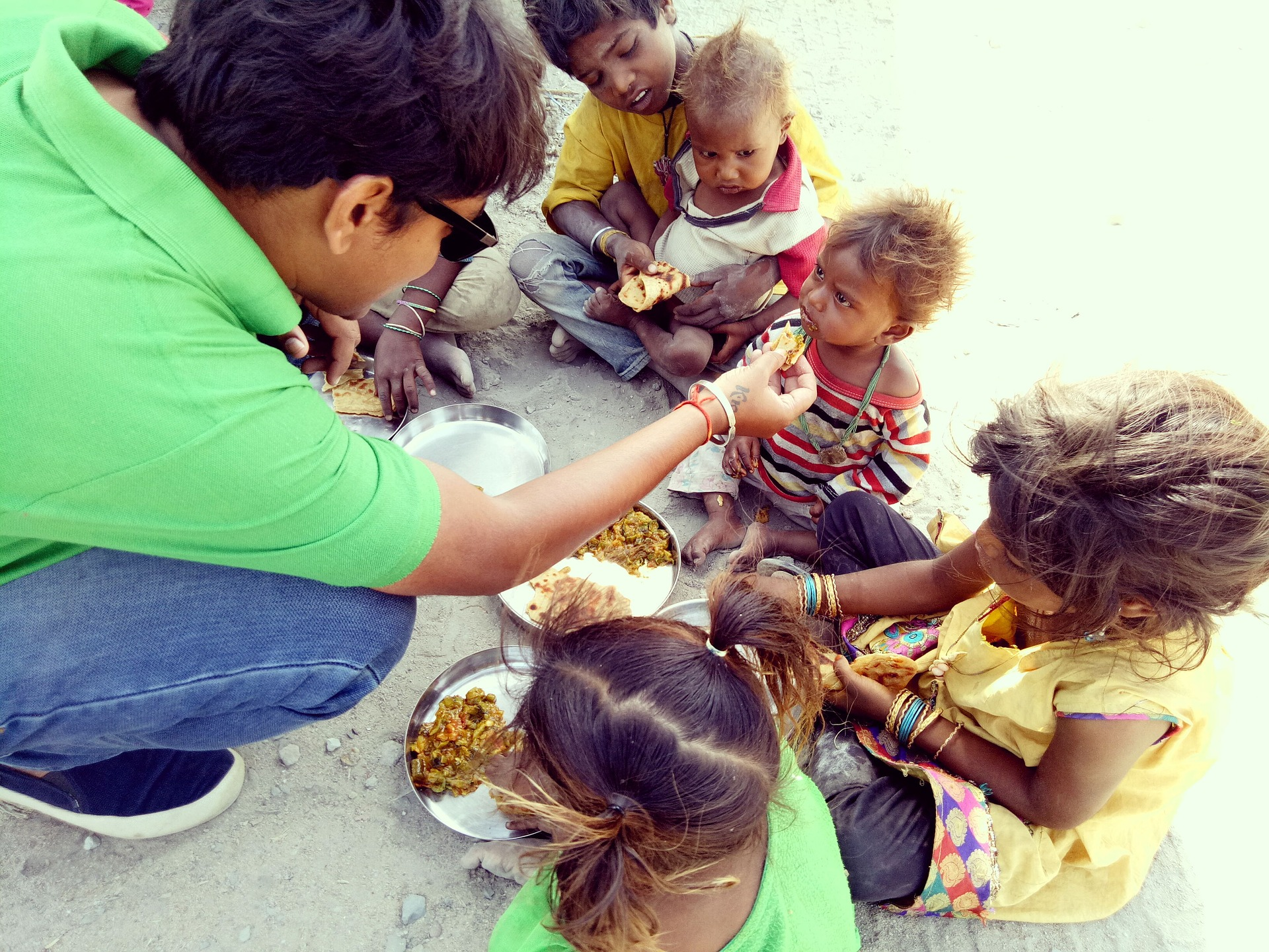 Luxju social impact